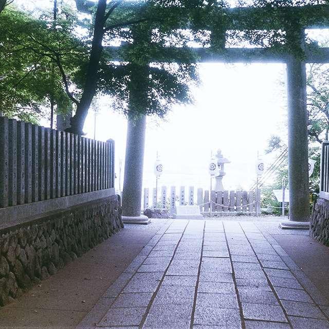 Beyond the gateway