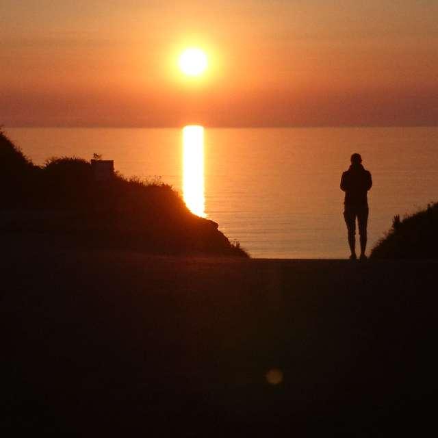 Kirk Michael, Isle of Man