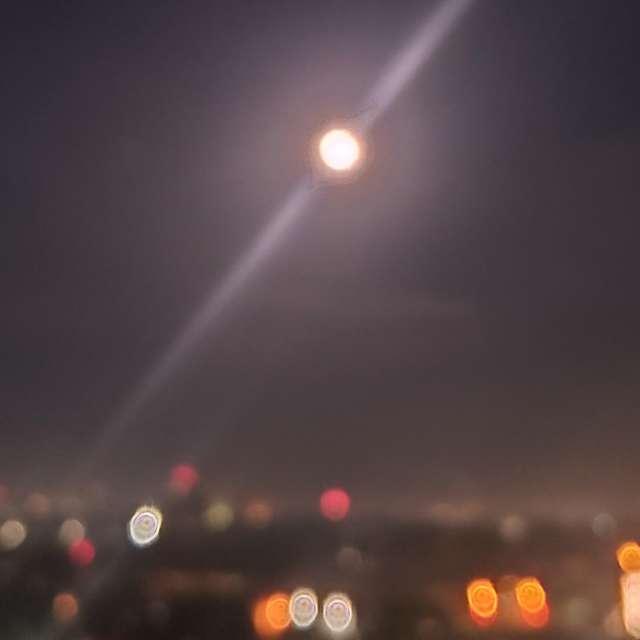 Rix Eclipse IIII