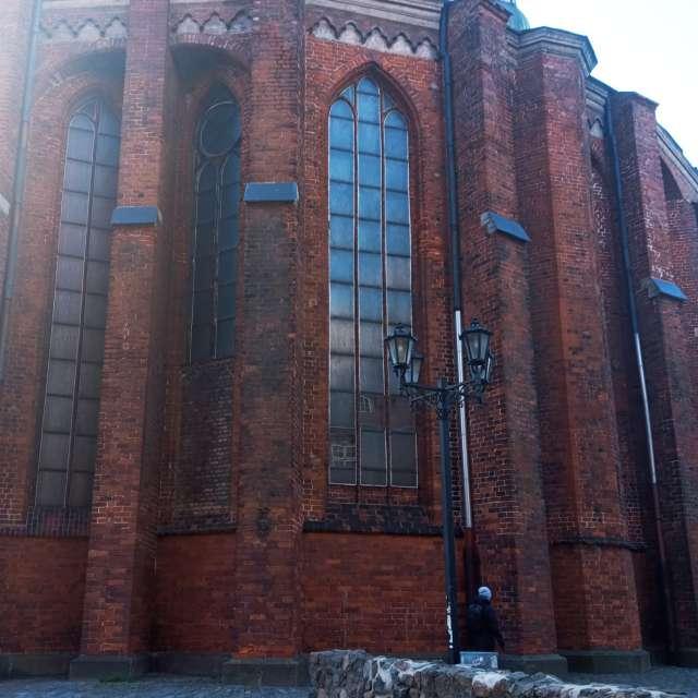Riga,centr,vecriga,dome