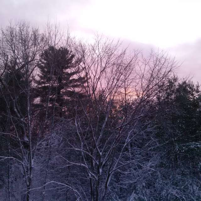 Rockland Massachusetts