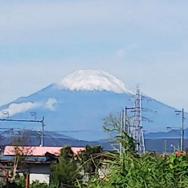 平塚 天気