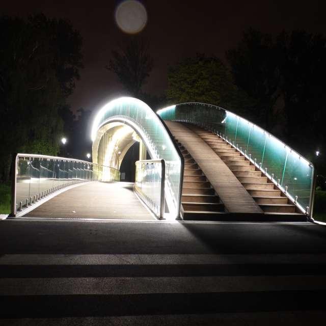 Park ludowy