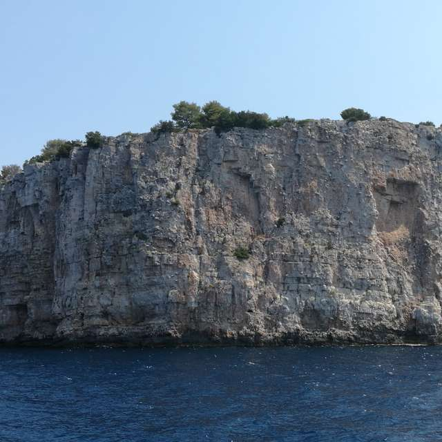 Croatia cilfs