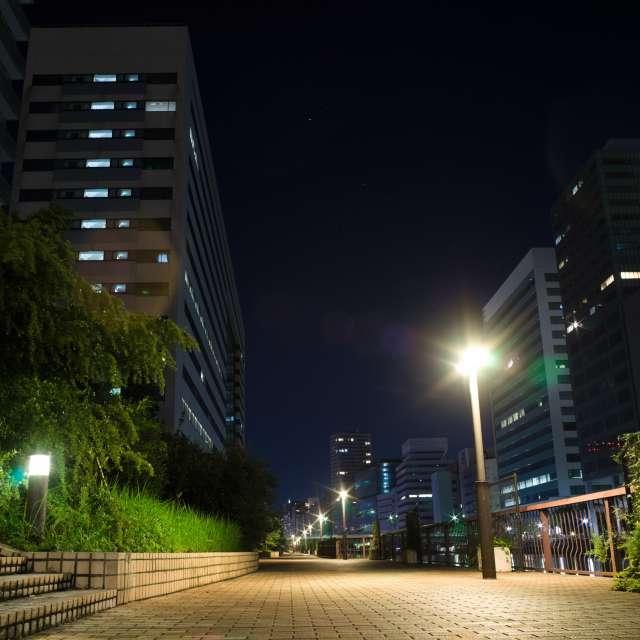 Shinagawa Bureau