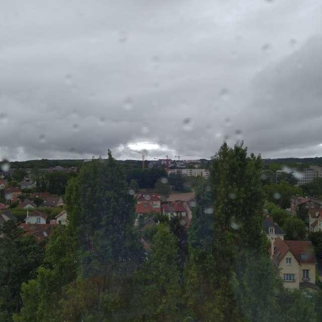 Antony sous la pluie 2