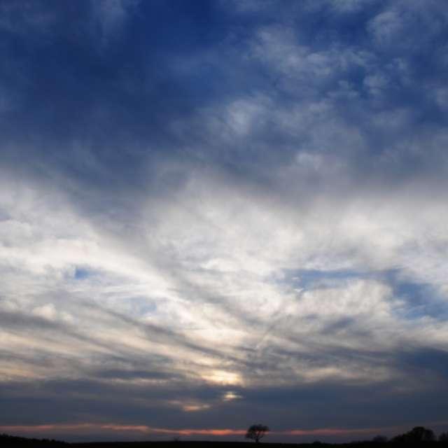 Stephens Sunset 1