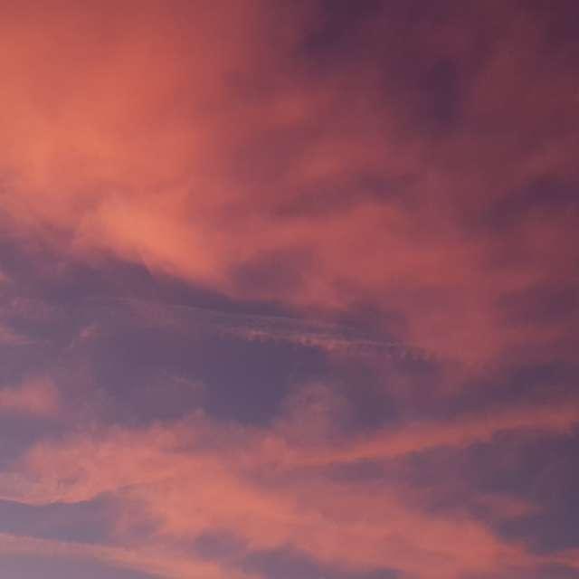 Photos L'eau. Prévisions météo avec de superbes photos de Lluzzilell de Monde
