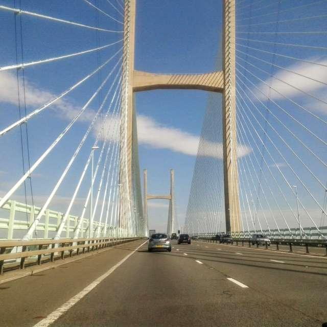 Prince od Wales Bridge
