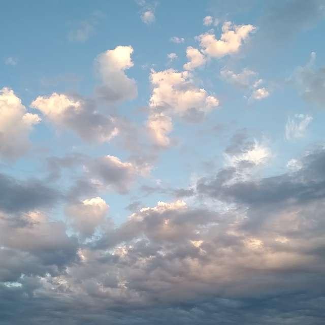 Best Clouds Ever