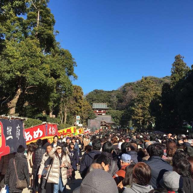 天気 鎌倉 市