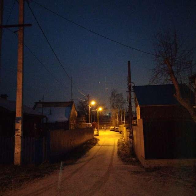 Екатеринбург, район Шарташ