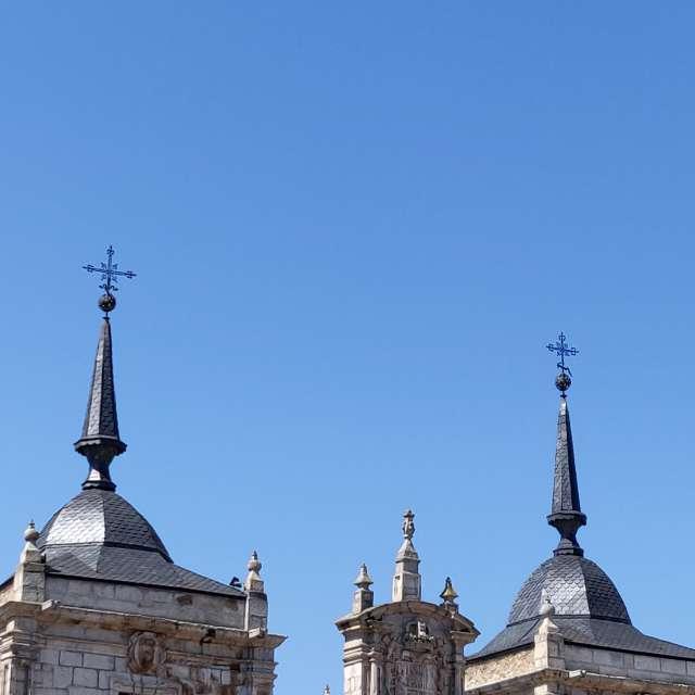 Ayuntamiento de Ponferrada.