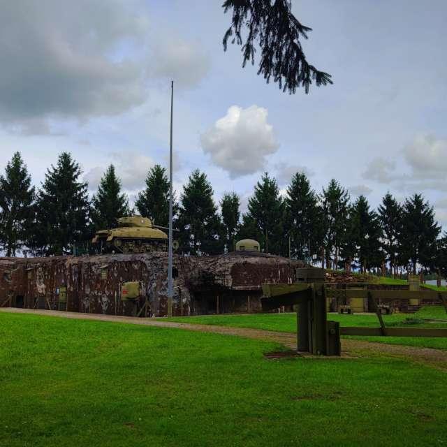 Maginot - France