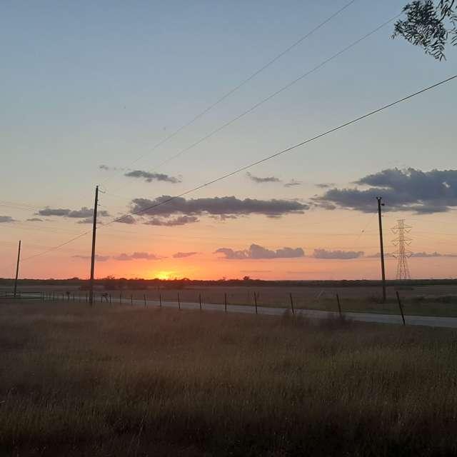 Marion, TX