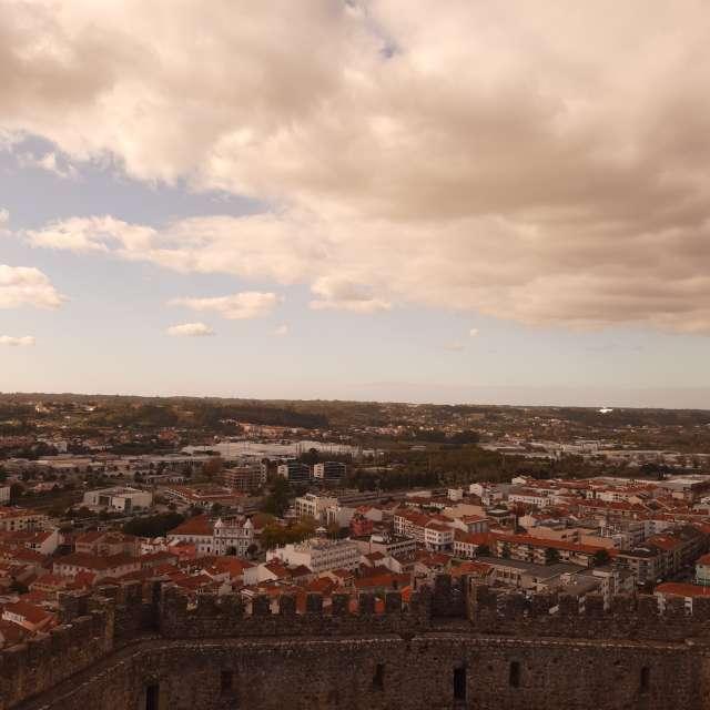 Photos Personnes. Prévisions météo avec de superbes photos de Luis Dourado de Monde