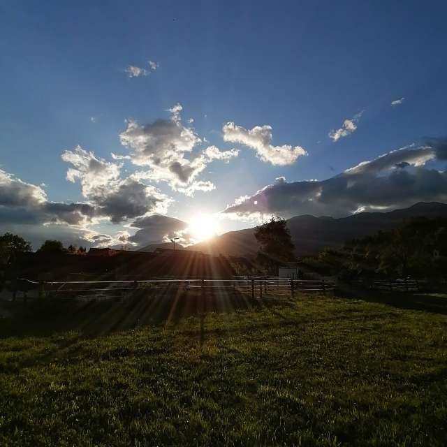 Sunny day 🌞✌️