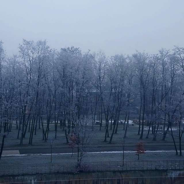 Katowice Szopienice