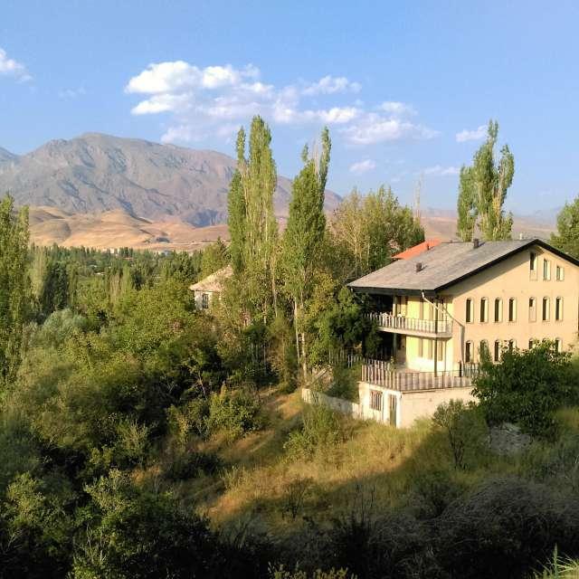 Taleqan