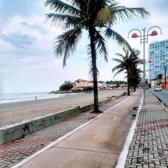Itanhaém, SP