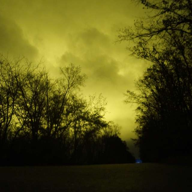 Photos Debout. Prévisions météo avec de superbes photos de Алексей Жуликов de Monde