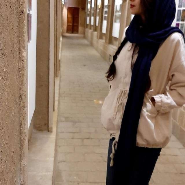 #irani girl,#My sister