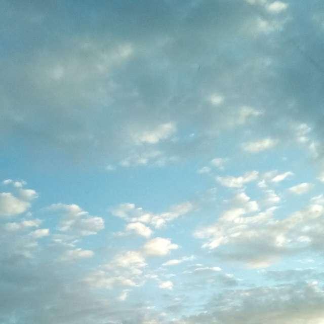 Photos Personnes. Prévisions météo avec de superbes photos de Shamra Morgan de Monde
