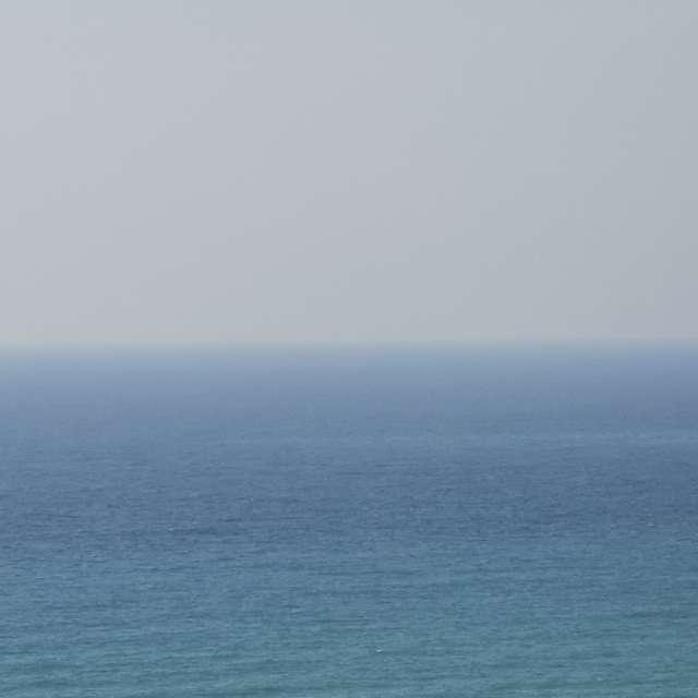 Weather of Lebanon