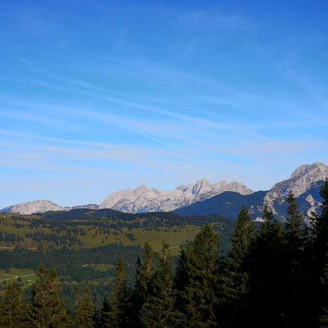 Velika planina