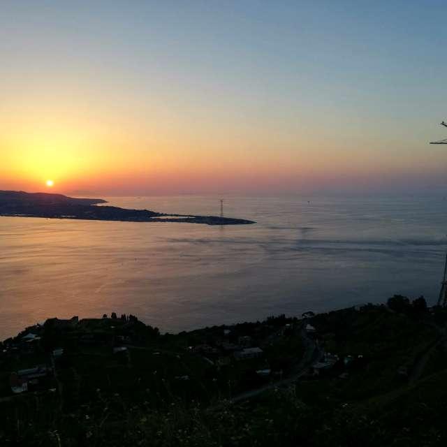 La mia Calabria ;)