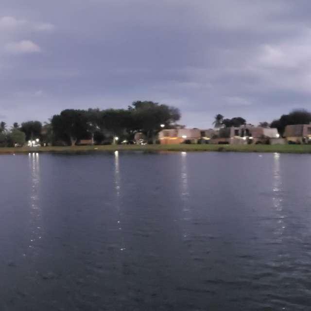 South Florida Panoramic