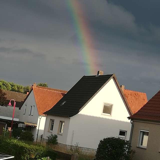 31.07.2021 in Duingen