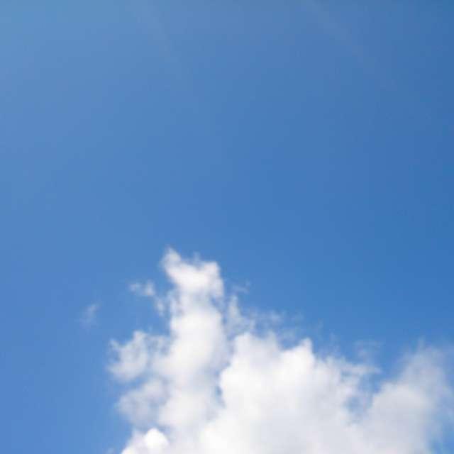 天気 予報 河内 長野 市