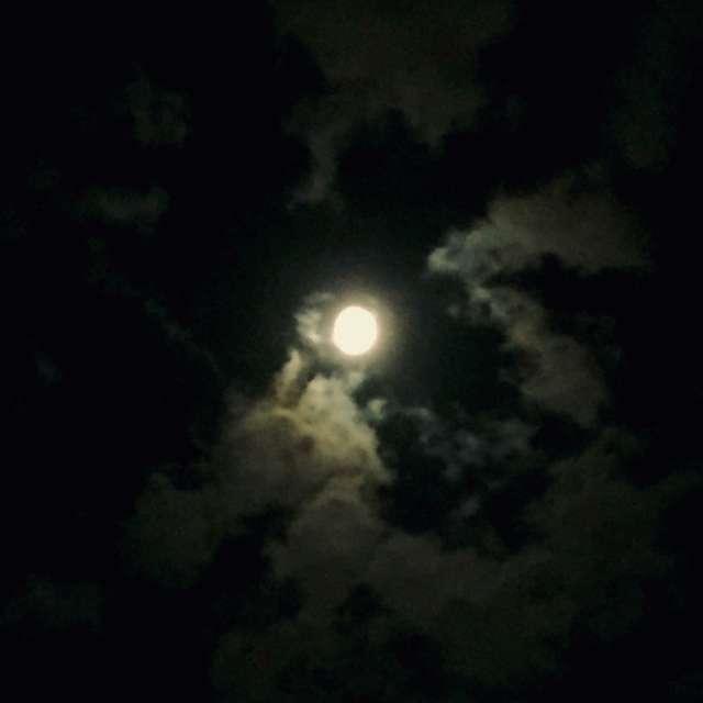 十日夜(とおかんや)