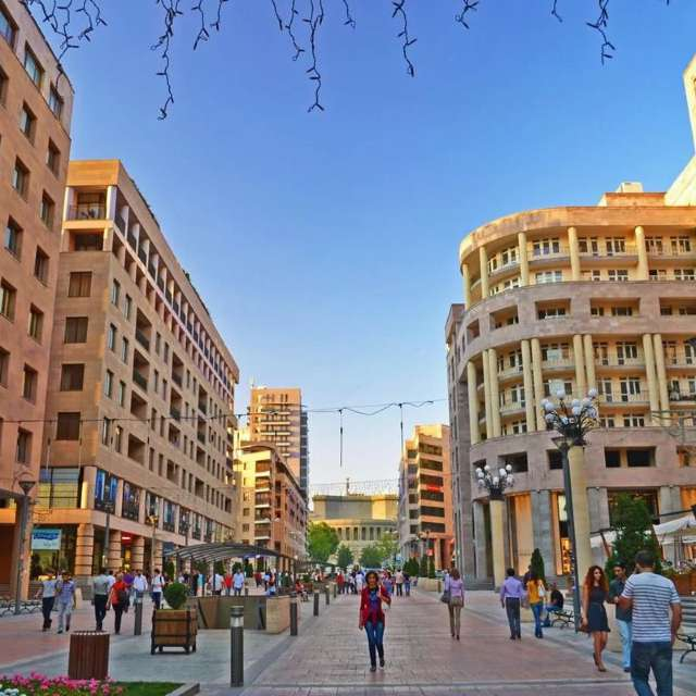 Arabkir, Beautiful 10 Day weather forecast - Weawow