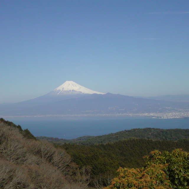 Mt.Fuji / Izu, Shizuoka
