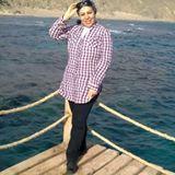 Iman El Bialy