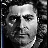 Иван Илиев