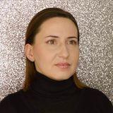 Оксана Козакевич